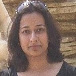 Pallavi Madhusudhan - Meet a Technical Communicator